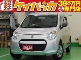 スズキ アルト 660 F 純正CDオーディオ キーレス