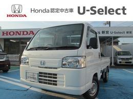 ホンダ アクティトラック 660 SDX 2WD 5MT