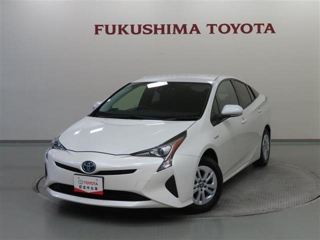 この度は福島トヨタの中古車をご覧いただきありがとうございます!誠に勝手ながら、弊社在庫車両は「東北・関東・新潟」へお住まいで現車確認できるお客様への販売に限らせていただきます。