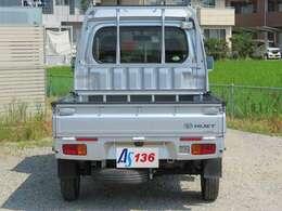 走行距離65000km!車検R4年9月まで付きます。まだまだ長く乗って頂ける1台です。