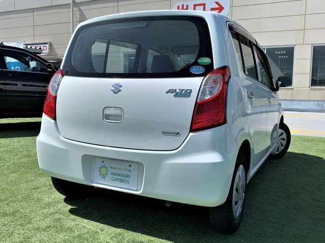 【保証】すべてのお車に1ヶ月1000キロの無料保証付き 最長3年までの延長可能です オイル交換 法定12ヶ月点検無料