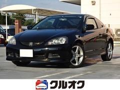 ホンダ インテグラ の中古車 2.0 タイプS 愛知県岡崎市 54.9万円