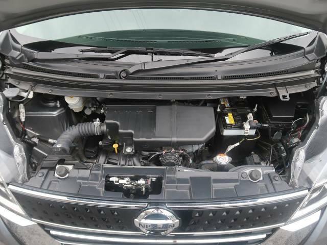 ネクステージには多数、車種様々な在庫がございます。きっとお気に入りの一台に出会えるはずです☆詳しくは当社HP!www.nextage.Infoにアクセス! または、【0120‐846‐386】へお早め