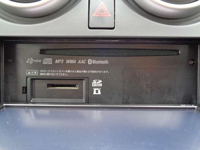 北海道特有の塩害の被害が少ない1台☆錆の少ないお車ですと突然の故障防止にも繋がります☆錆の少ないお車はやっぱりきれいですよね☆
