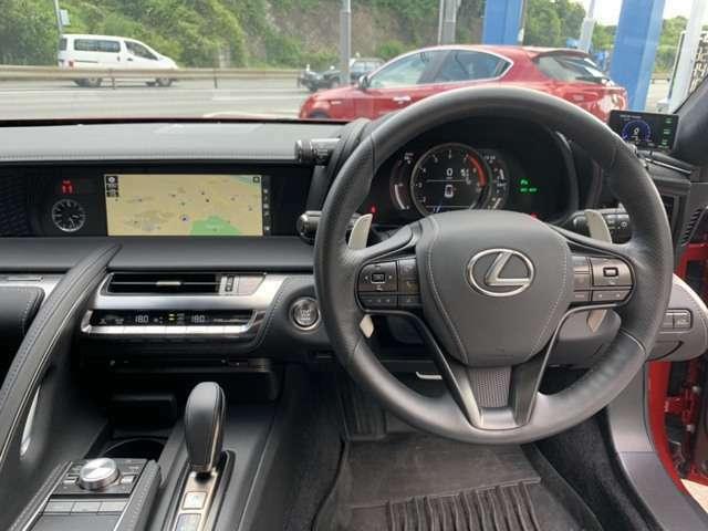 【ユーザー買取車両】こちらのお車は当社ユーザーの車両です。販売からメンテナンスまで管理してきましたので、状態には自信があります!
