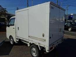 各種仕様のご相談もお任せください!レンタカーの冷凍車も複数台在庫してます!お買い上げいただいたお客様には格安で提供させて頂きます!