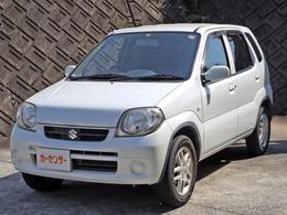 スズキ Kei 660 A