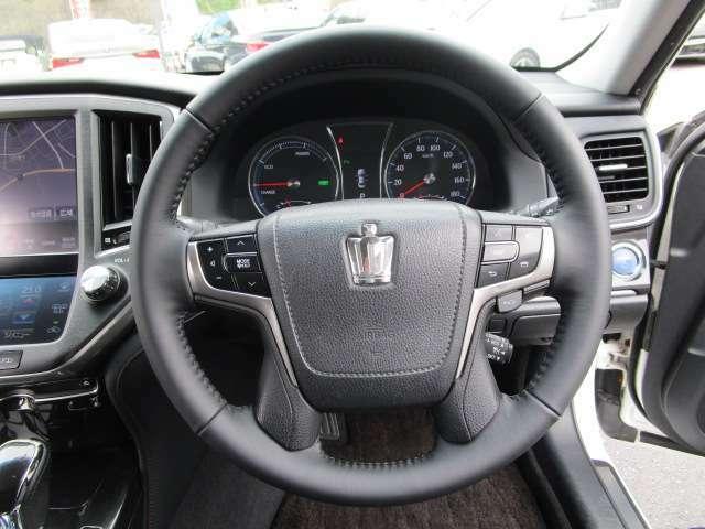 Bluetooth対応快適なドライブをお楽しみ頂けるかと思います!