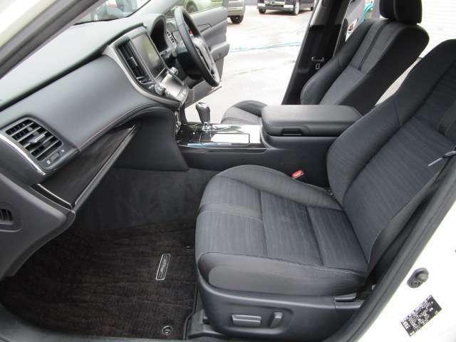 JC08モード平均燃費は20.8km/Lお財布に優しいお車です!