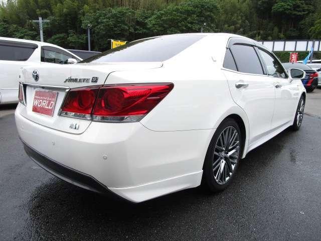 エコカー減税車!低燃費でJC08モード平均燃費は20.8km/Lお財布に優しいお車です!
