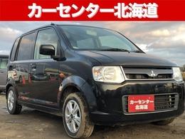三菱 eKワゴン 660 M 4WD 1年保証 寒冷地仕様 禁煙車