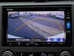 ◆視点切替付バックカメラ ◆純正SDナビ(DVD・CD・CDリッピング・SD・BT)