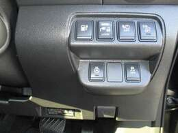 充電コネクターロック機構の追加やステアリングヒーターが標準となり利便性・快適性が向上☆ETCも装着されているのがでうれしいですね♪