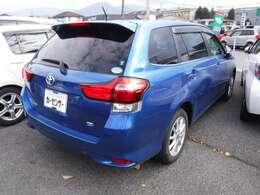 長野県にネットワークを持つJAグループは確かな車を提供いたします!