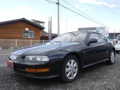 ホンダ プレリュード の中古車 2.2 Si VTEC 4WS 長野県松本市 88.0万円