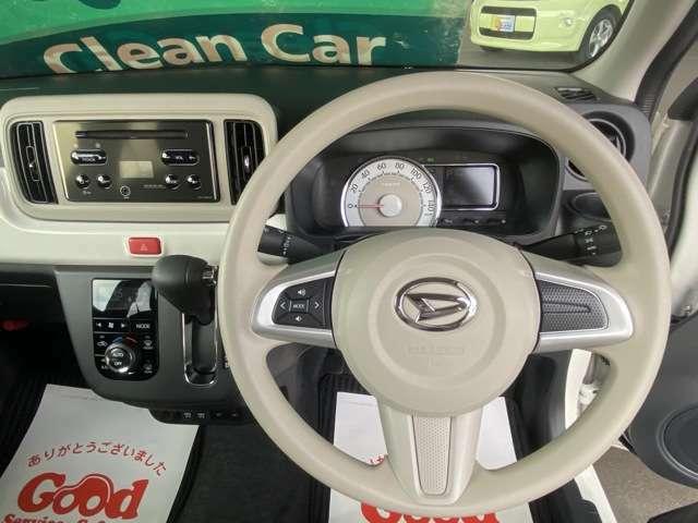 ☆★安心のカーライフをお過ごしいただくにあたり、ご納車前にはしっかりと点検整備を実施いたします。全車、エンジンオイル・オイルフィルター・ワイパーゴムを交換いたします!★☆