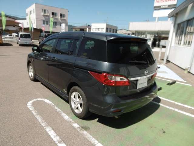 当店は中央自動車道諏訪ICから5分、インターを出ましたら諏訪湖方面にお進み下さい、長野県内はもちろんですが北陸方面、関東方面、中京方面からのアクセスも良いので、ぜひ一度ご来店いただければと思います。