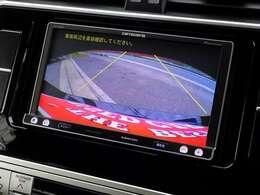 ◆バックカメラ ◆カロッツェリアメモリーナビ(DVD・CD・CDリッピング・BT・SD) ◆フルセグTV