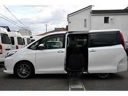 あなたに伝えたいことがまだまだたくさんあります。『坂出自動車』とWEBで入力し当店ホームページへお越しください。http://sakaide-j.com/