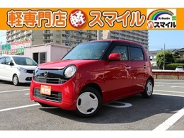 ホンダ N-ONE 660 G Lパッケージ 純正ナビ/TV/Bカメラ 修復歴なし 保証付