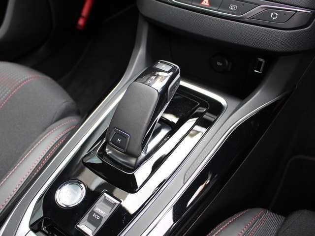 車種特性に合わせた車検整備及び油脂類の交換を行います。車検基準に満たない消耗品(タイヤ除く)に関しては交換又は修理を致します。整備内容に関してご不明な点ございましたらお気軽にお問い合わせ下さい。
