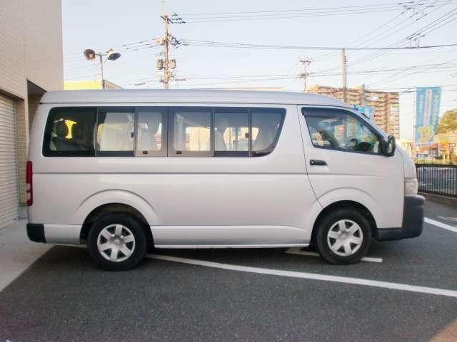 北は北海道から南は沖縄まで、全国納車実績ございます!お見積り無料!!