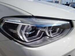 展示場拡張リニュールオープンの名鉄BMWプレミアムセレクション小牧(0568)75-7523までお気軽にお問い合わせ下さいませ!