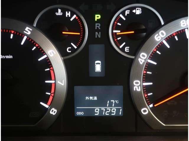 ロングラン保証1年距離無制限付です。この車はトヨタ認定中古車にて評価証明も付いてさらに安心です!