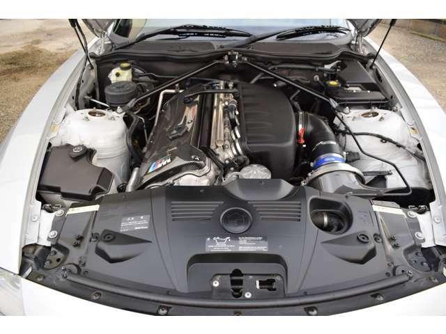 S54エンジン カーボンヘッドカバー グループMラムエアーシステム PIVOTスロットルコントローラー