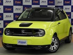 ホンダ Honda e の中古車 アドバンス 愛知県小牧市 469.0万円