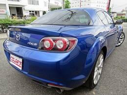 内外装のコンディションに自信有り!低予算、高程度の車両をお探しの方必見です!