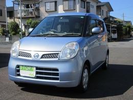 日産 モコ 660 E スマートキー