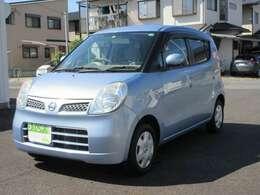 車検整備2年付支払総額23万円です♪
