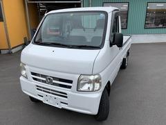 ホンダ アクティトラック の中古車 660 SDX 4WD 鹿児島県志布志市 42.0万円