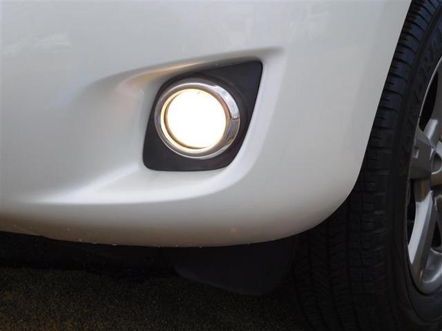 悪天候時に使う補助灯です!濡れた路面状況が分かりやすくなったり対向車からの視認性を上げる効果があります。