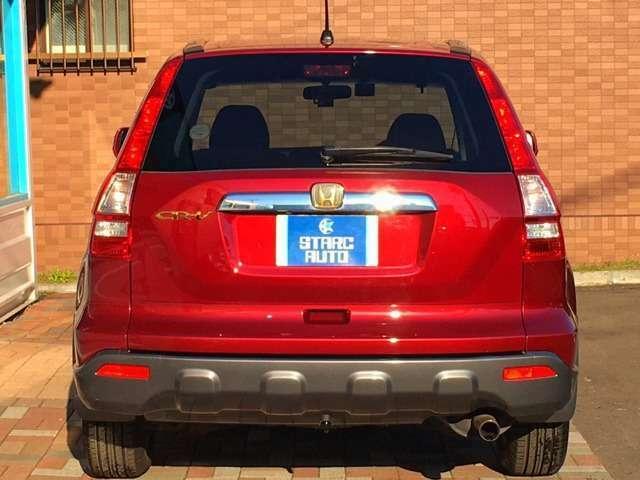 Aプラン画像:STARC AUTOは自社買取ダイレクト販売♪下取りもお任せ下さい!買取業界で培った経験を活かし、お客様が今まで大切に乗られてきた愛車を最大限のお値段で下取りさせて頂きます!!