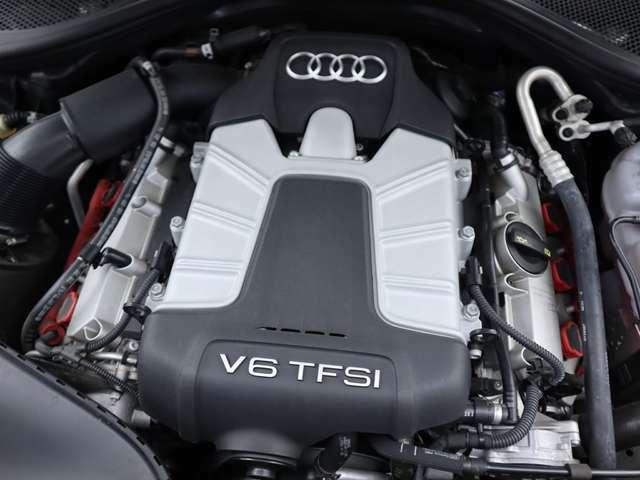 Audi練馬、Audi東大阪、Audi和歌山の車両のご案内も可能です。お気軽にお問合せ下さい。※フリーダイヤル:0078-6002-980423