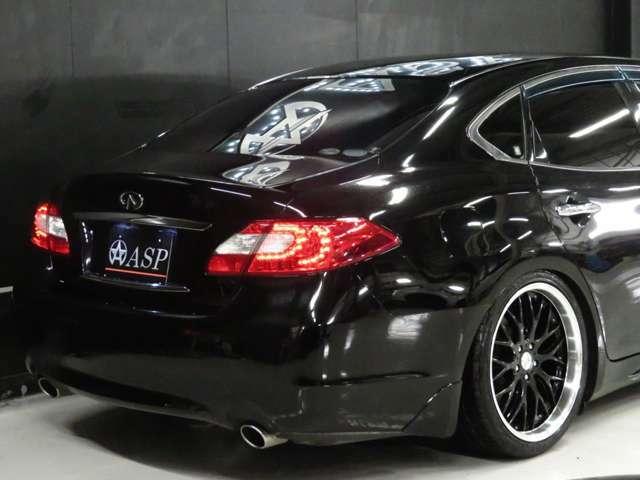 ◆県内はもちろん県外からも多数のお客様にご注文いただいております◆あなたのご希望のお車製作致します◆