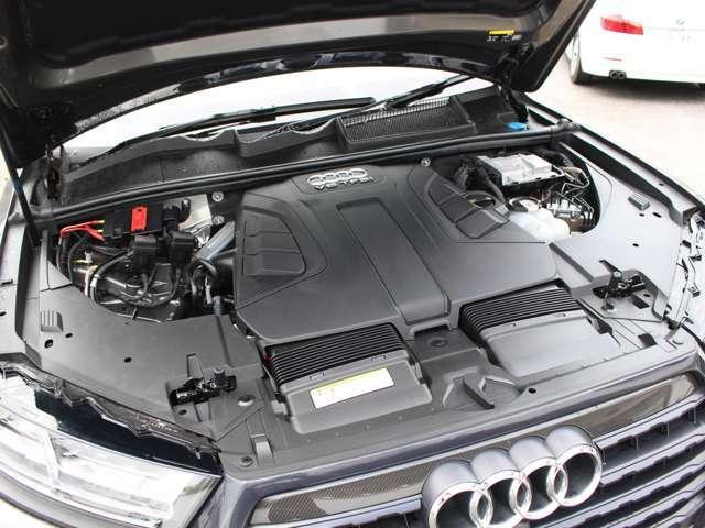 8速AT イモビライザーエレクトロニックキー レインセンサー 右ハンドル 正規ディーラー車