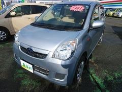 スバル プレオ の中古車 660 F 山形県山形市 49.0万円