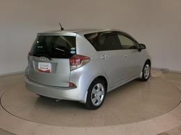 トヨタ車両検査証明書付きです!トヨタの認定車両検査員が、自動車オークションで培われた業界標準の車両品質評価基準に基づいて、1台1台のクルマを厳正に検査し、その状態を点数と図解で表示します