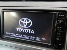 ◆【純正ナビ】使いやすいナビで目的地までしっかり案内してくれます。CD/DVDの再生もでき、ミュージックサーバー内蔵です!お車の運転がさらに楽しくなりますね!!