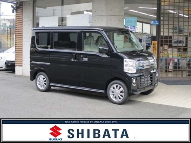 奈良で新型スズキ車のコンパクトカー・軽自動車なら当店へ!展示車ご案内の為、ご来店商談希望の方は事前にお電話を!0742-52-8501迄
