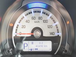 当店の車両は<<全車メーターチェック>>済み!走行距離管理協会にデータ登録、メーター履歴を照会済み!当たり前ですが正常な車両のみ展示販売しています☆カーセブンなら初めての車選びも安心です!