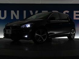 ●LEDヘッドライト:ハロゲンの数倍の明るさを誇る高寿命LEDヘッドライトで、安全運転を支える良好な視界を!