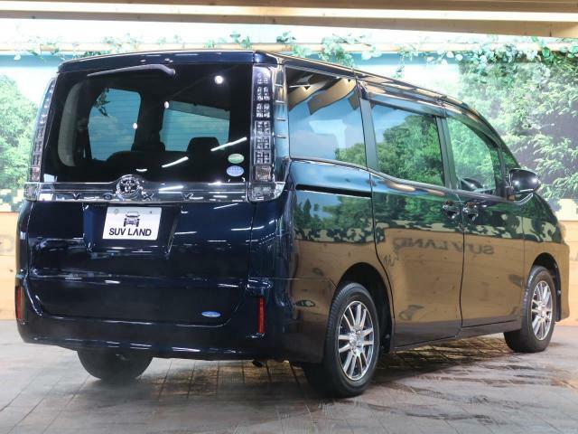 SUV在庫日本一!SUV・ミニバン在庫、常時300台以上!!欲しい車がきっと見つかる!まずはSUVLAND横浜町田店へGO!※SUV在庫台数NO.1表記は 2018年4月 東京商工リサーチ調べによる♪