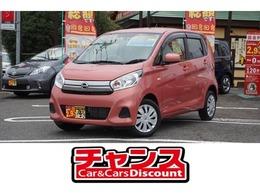 日産 デイズ 660 J ナビ TV CD エマージェンシーブレーキ