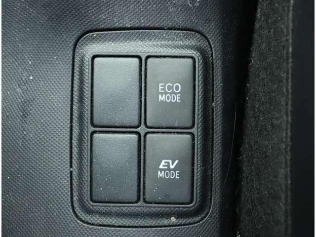 ☆中古車のコンディションはそれぞれです、販売は原則として実車を見てからとさせて頂いております。是非ご来店を!