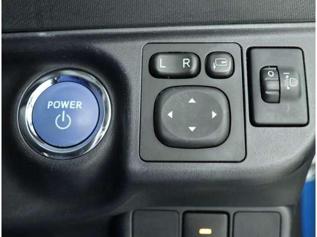 ☆カーセンサー無料ダイヤル☆【0078-6003-141943】へ ご契約時に最寄りのU-Car拠点にて現車の確認が必要です。