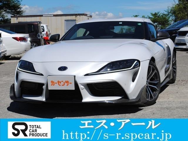 4月限定車。特別価格でご案内します。総額630万円→599.8万円でご案内します。この機会に是非。